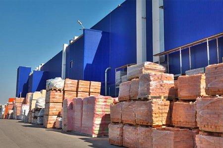 Власти пообещали снизить цены на стройматериалы в Крыму