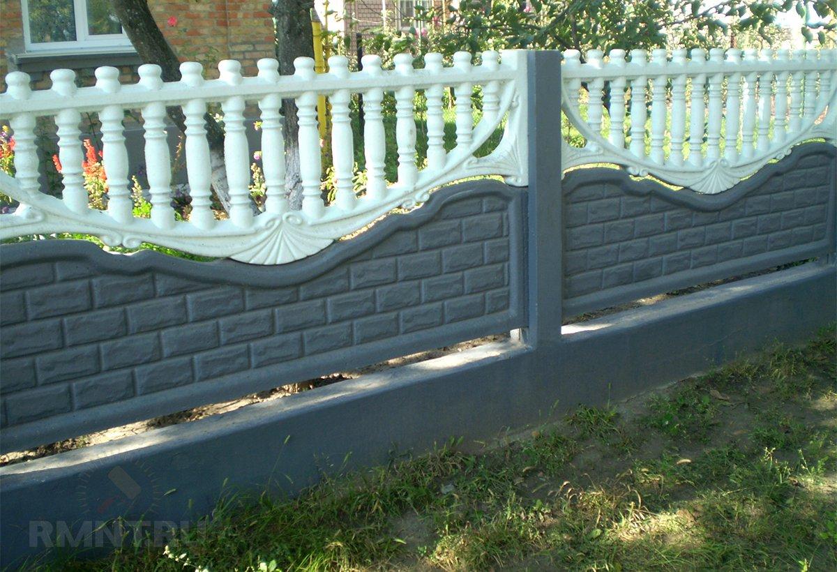 священнослужитель публикует декоративные палисадники бетонные фото женщина, жаль сохранилось