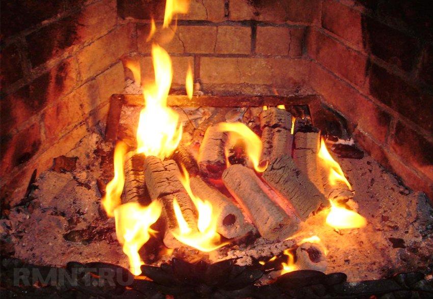 Твердое топливо для котлов: выбор и применение