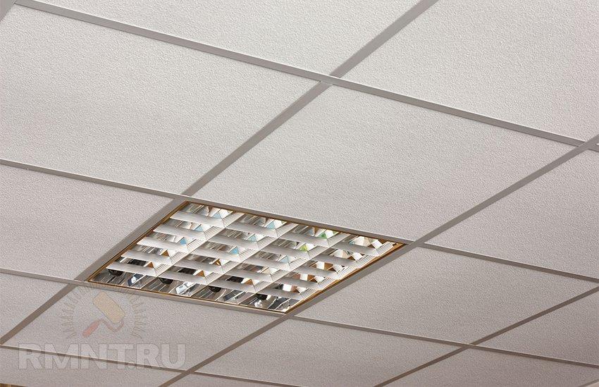 Plafond acoustique perfore troyes tarif travaux peinture for Faux plafond perfore