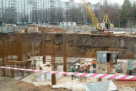 Власти возобновят выдачу земли застройщикам на льготных условиях