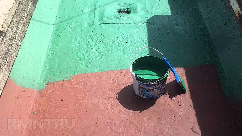 Резиновая цвет: характеристики, применение и правила использования