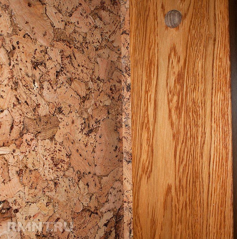 чтобы белье как клеить пробковое покрытие для стен функциональное белье