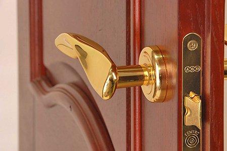 Проём для межкомнатной двери своими руками фото 836
