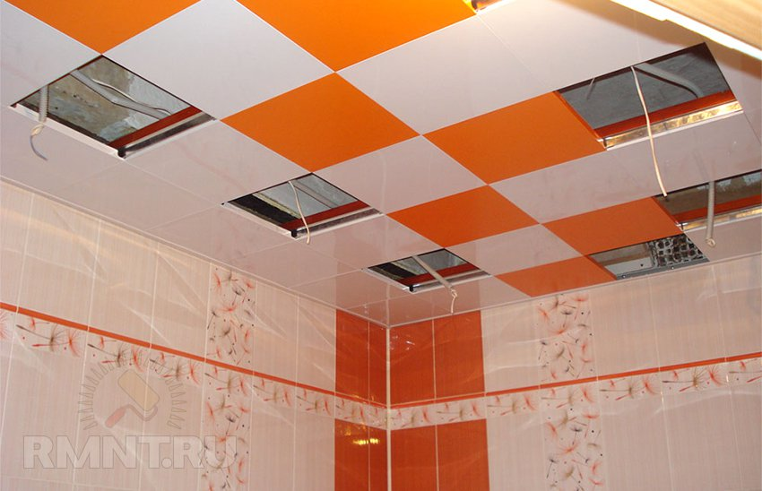 Salle de bain orientale photos galerie d 39 inspiration for Staff plafond moderne