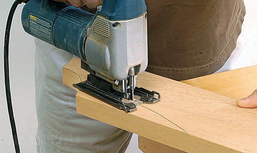 Адирондак: кресло для отдыха на даче своими руками