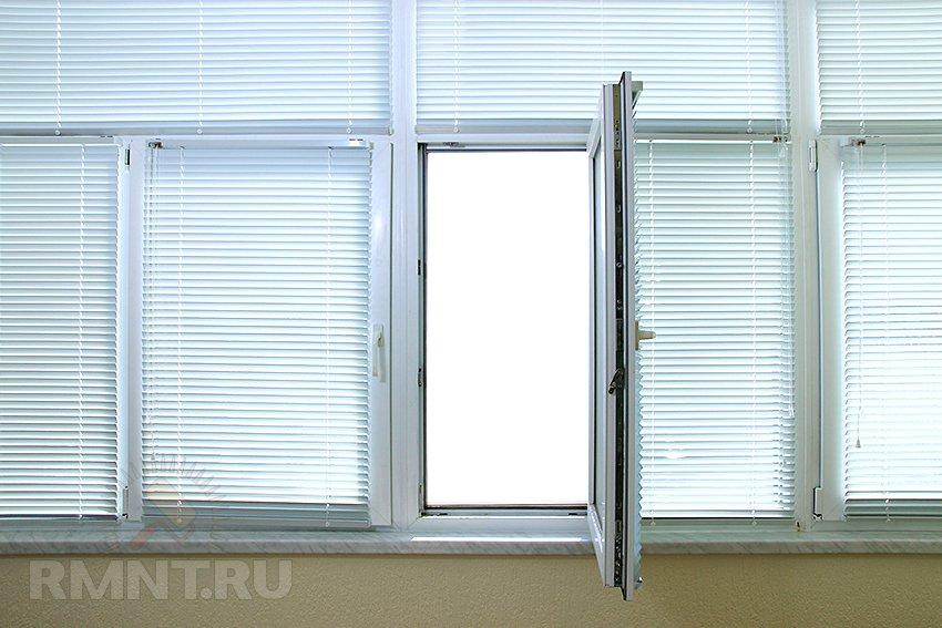 Квадратный Метр Игровое Окно