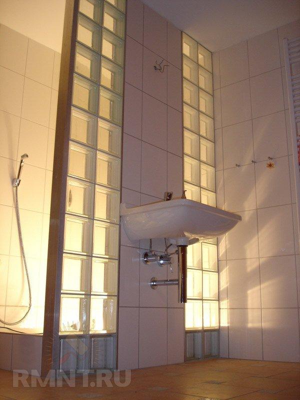 Glasbausteine dusche led ~ Ihre Wohnideen | {Glasbausteine dusche led 61}
