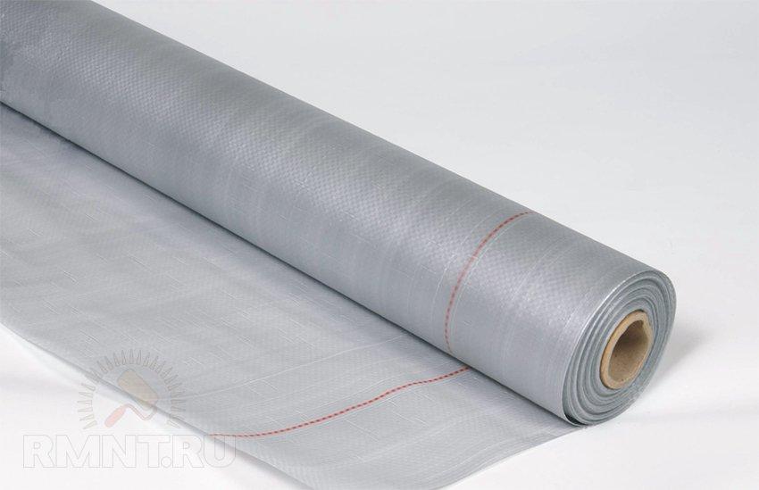 Керамогранита плиточный клей технические характеристики для