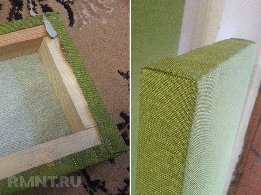 Кровать-подиум своими руками: легко, быстро, дешево