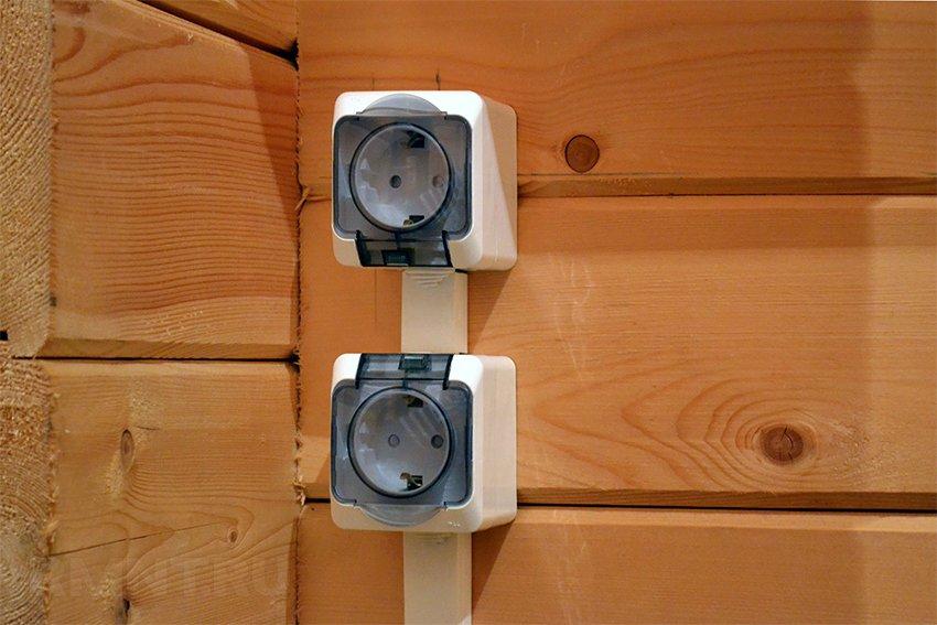 Установка электрического накопительного водонагревателя своими руками: схемы подключения
