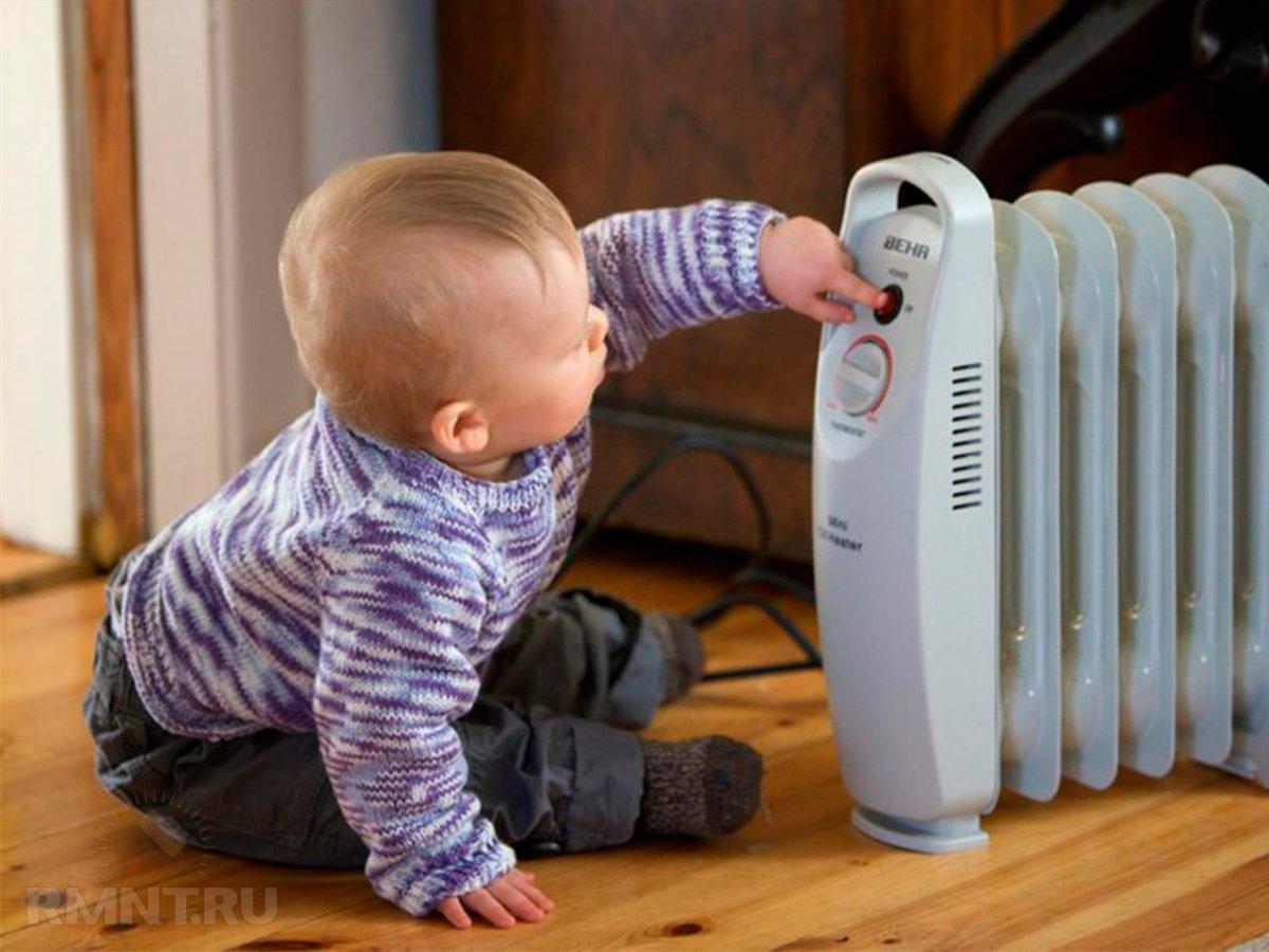 Простые способы сделать дом теплее