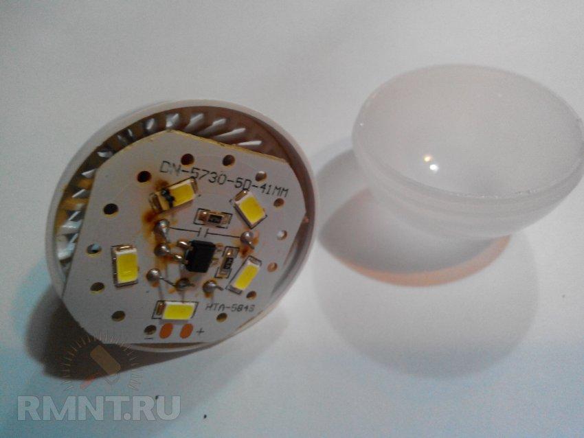Светорегуляторы для светодиодных ламп своими руками фото 301