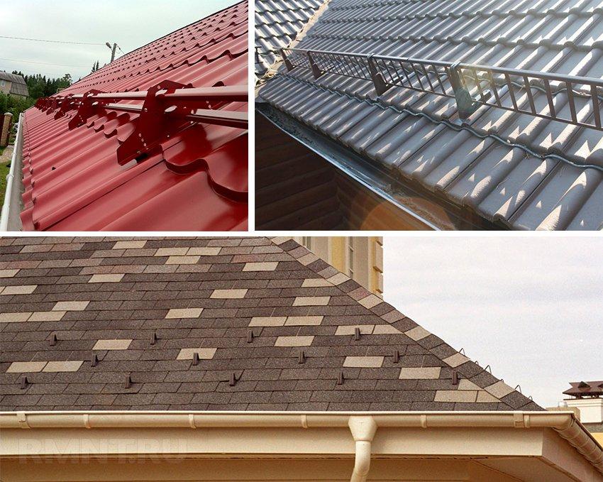 Крыша веранды и как сделать крышу терассы своими руками 26