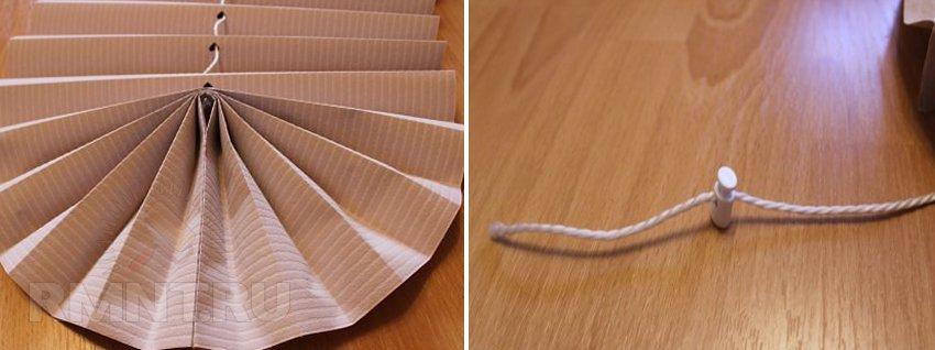 Как сшить платья для полных фасоны 6