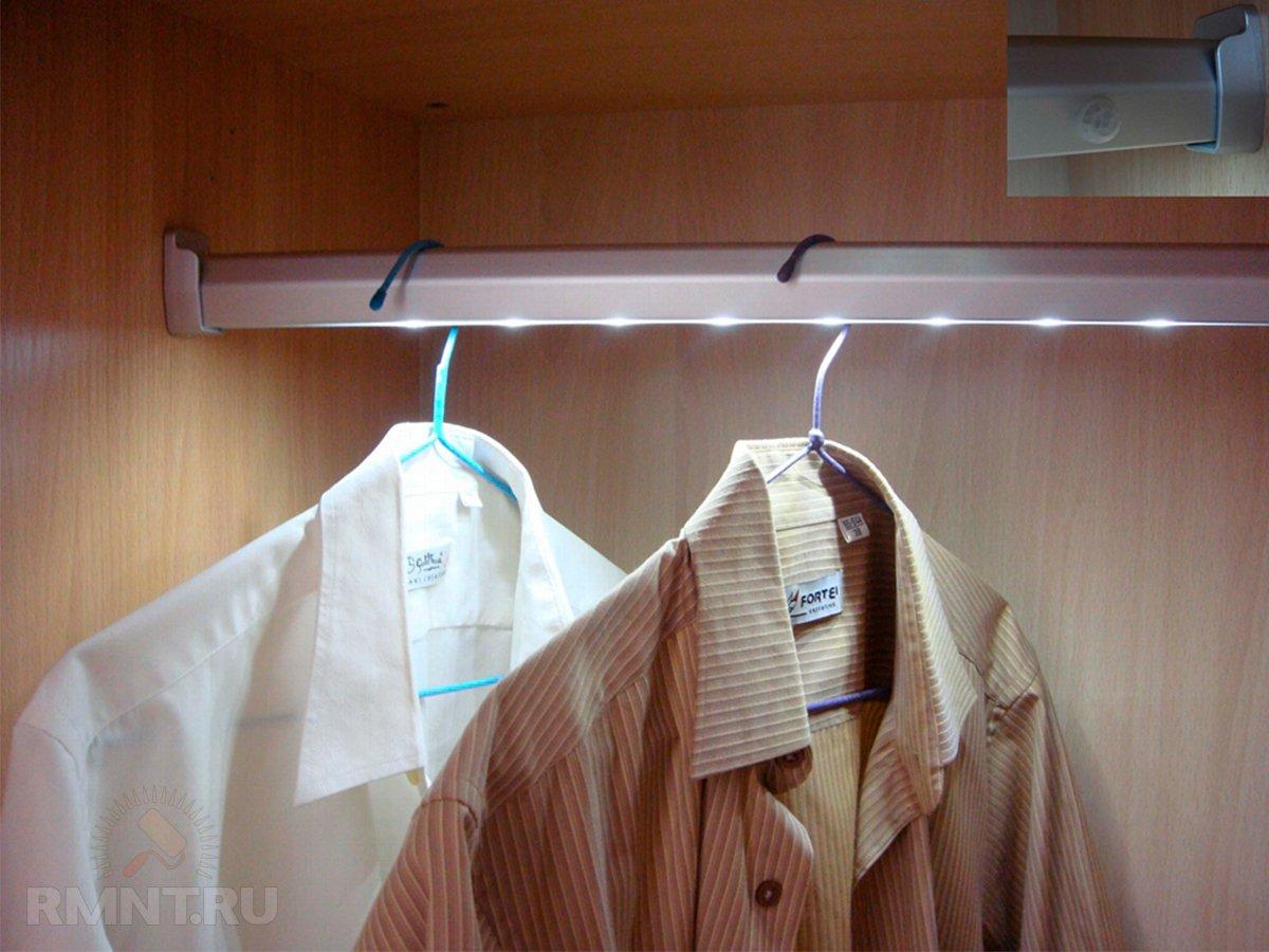 Три преимущества современных LED-технологий