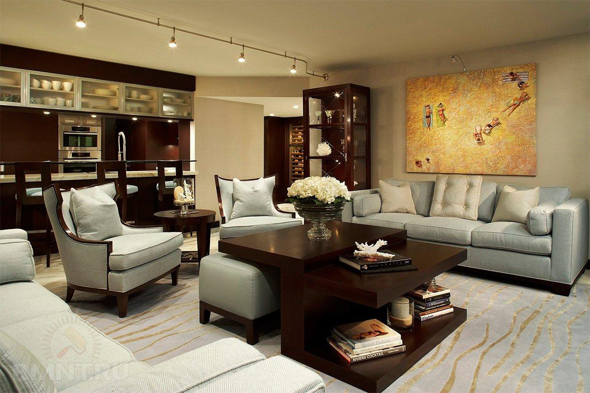 Кресла в гостиную дизайн фото