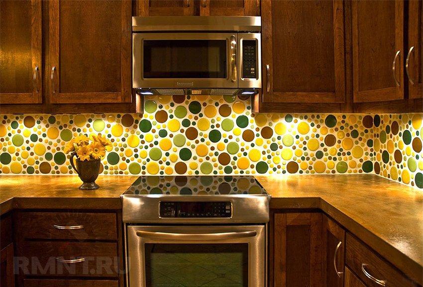 Картинки пара на кухне