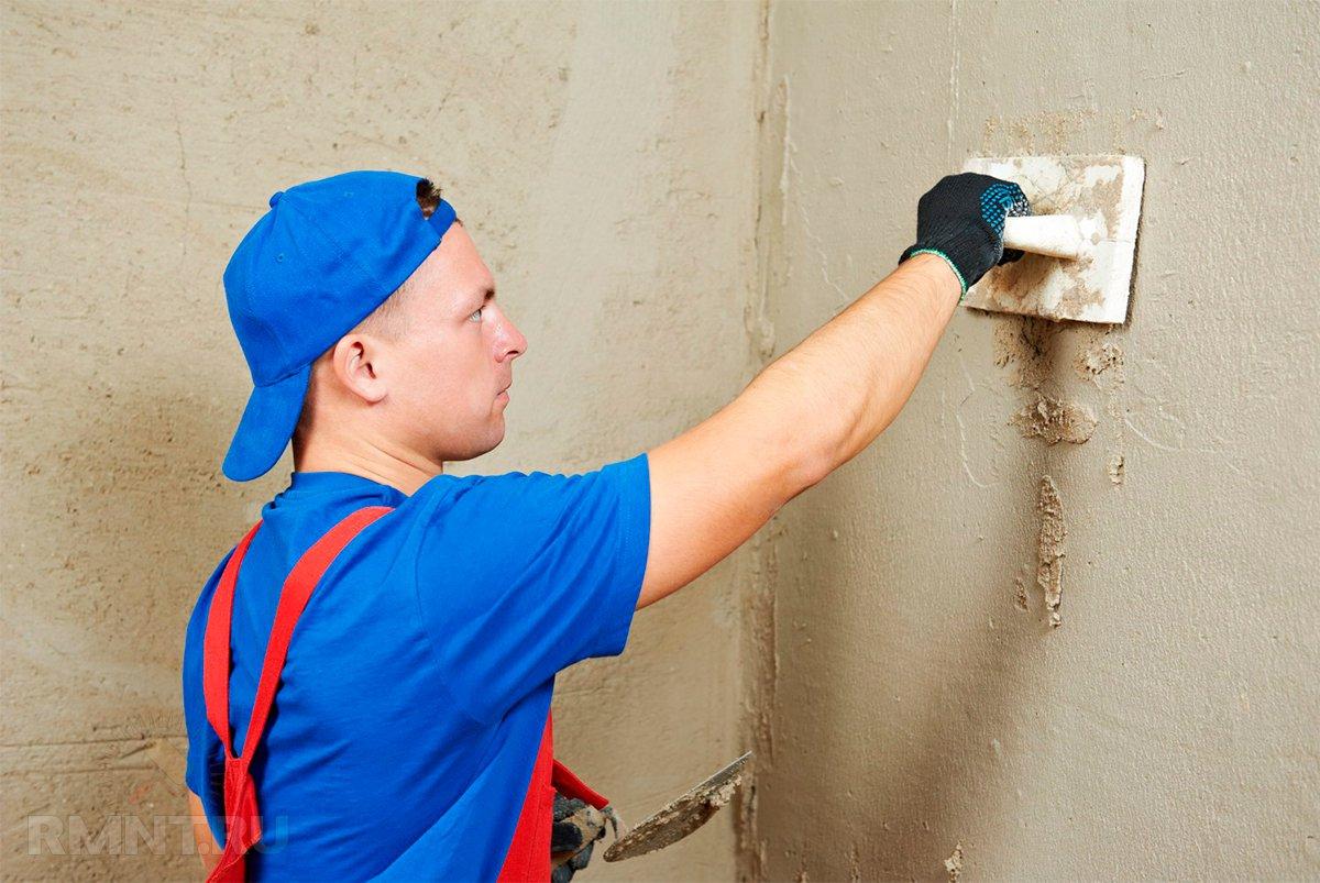 Можно ли укладывать керамогранит на стены: плюсы и минусы