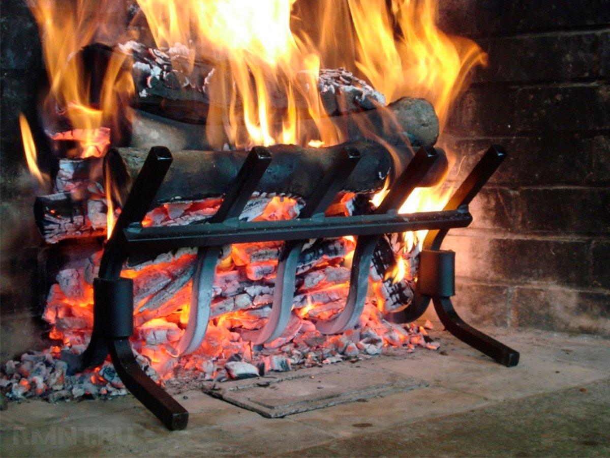 fireplace firewood starter - HD1024×768