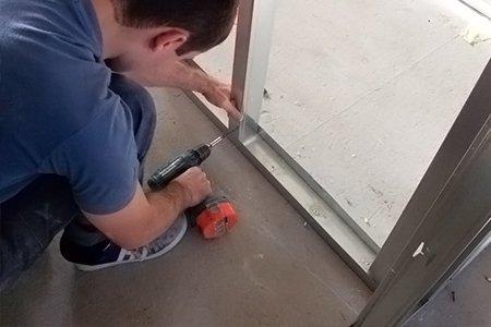 Как сделать бетонную отмостку вокруг дома фото 717