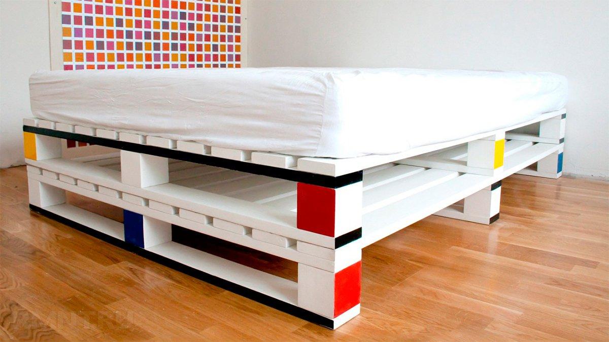 Мебель своими руками оборудование фото 73