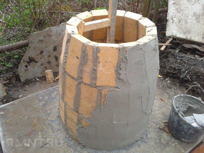 Строительство дом бани