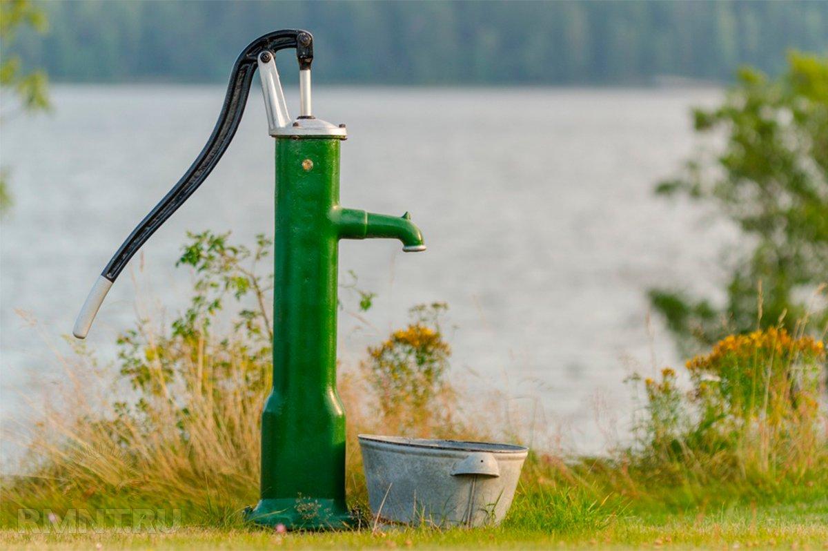 Как своими руками сделать насос для воды своими руками из моторчика фото 658