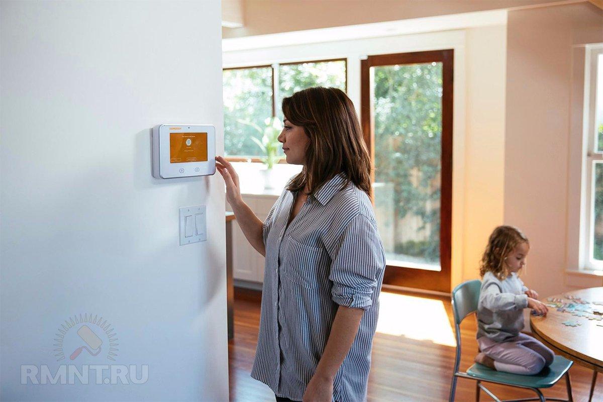 Как выбрать ЧОО или ЧОП для охраны дома