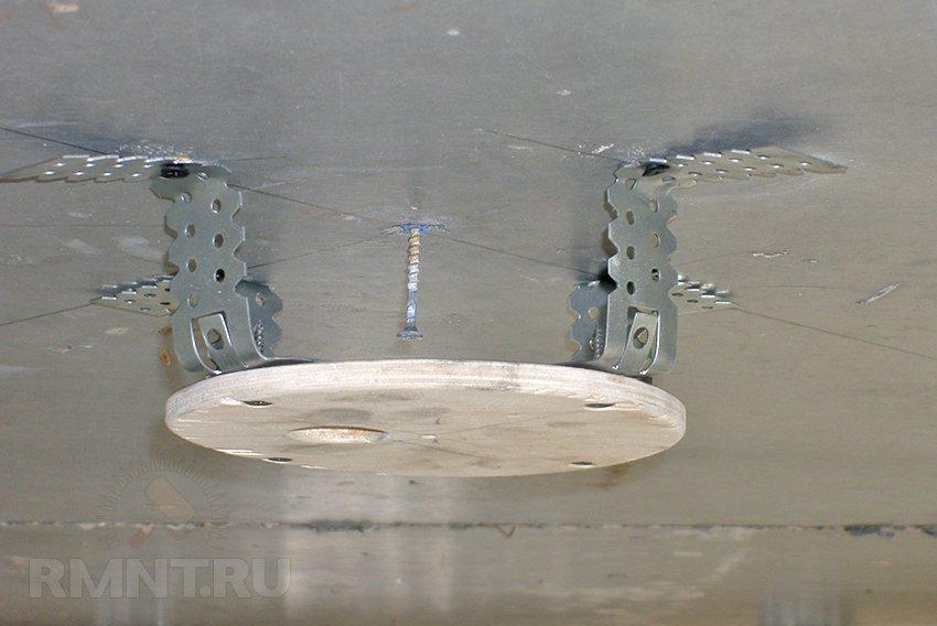 водонагреватель накопительный электрический купить в украине