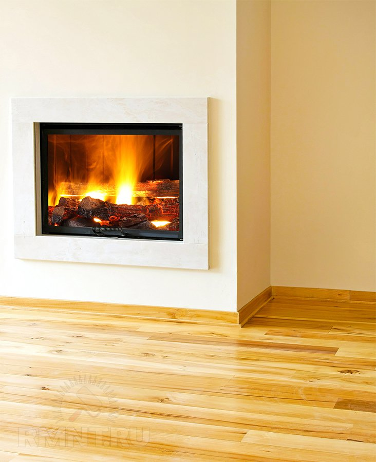 Деревянные резные панно на стену: 16 фото