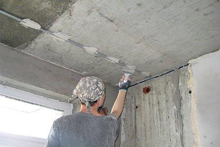 Дождя гидроизоляция стен от
